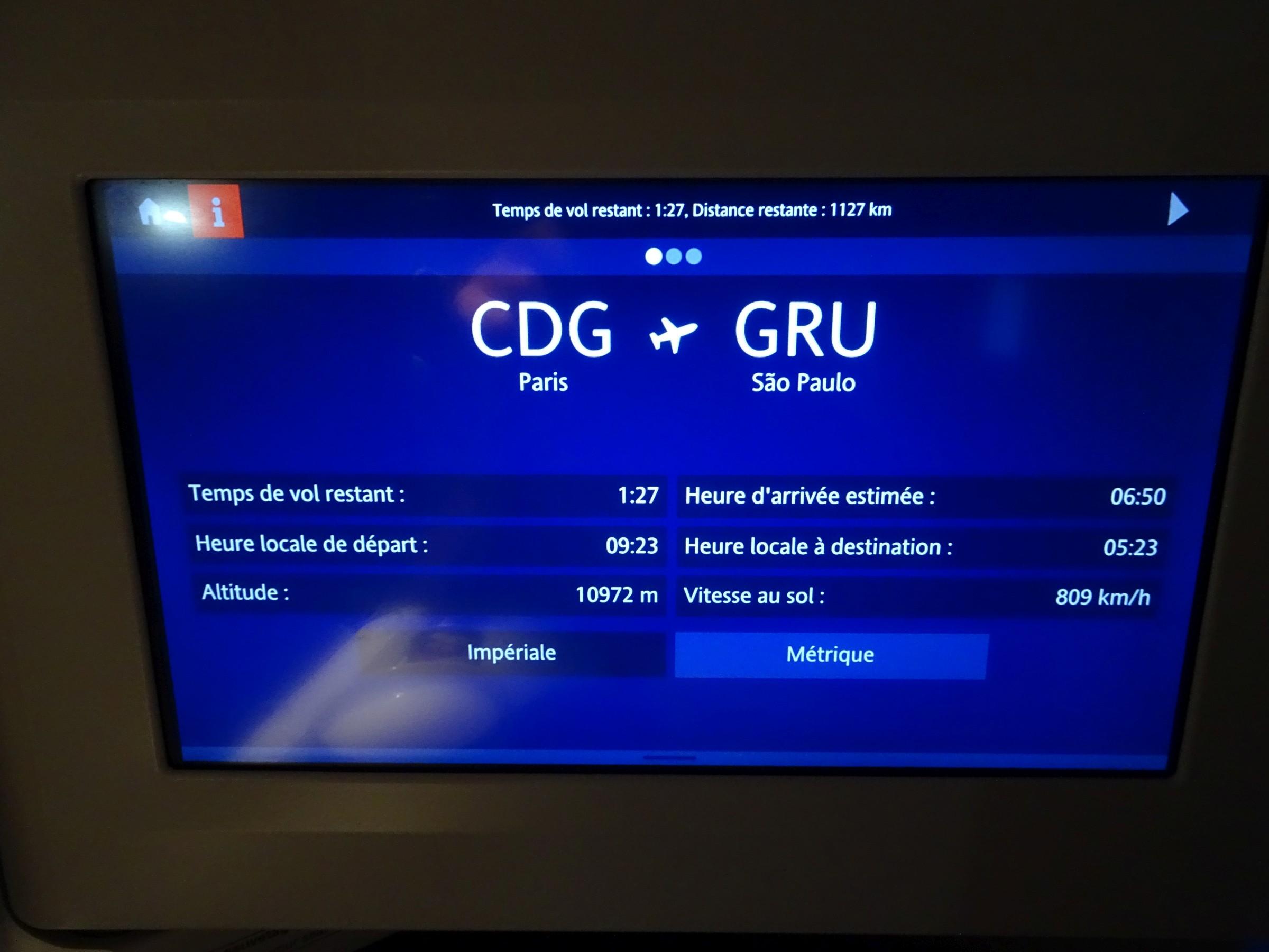photo CDGGRU-30