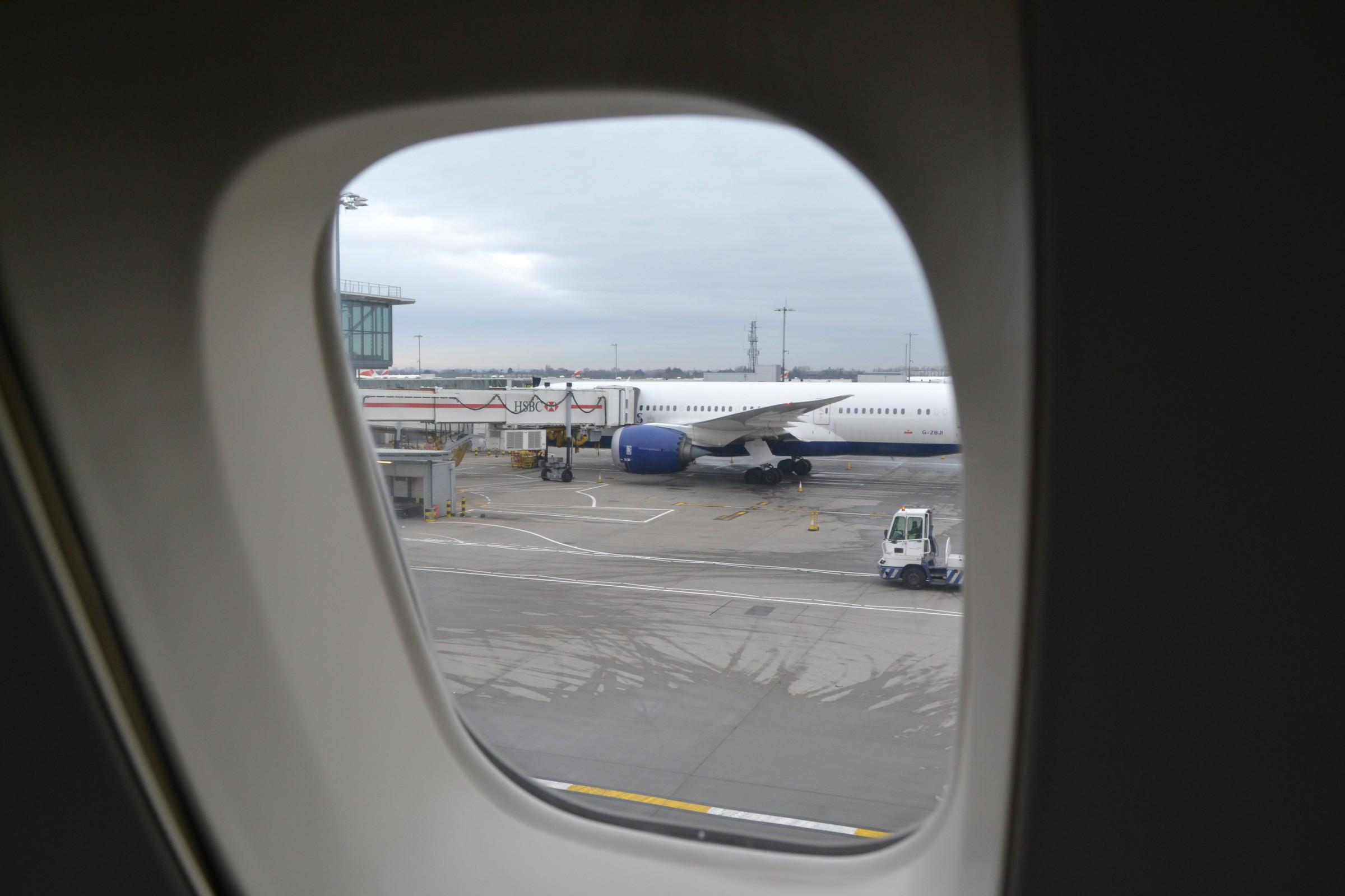 photo LHRJFK-019
