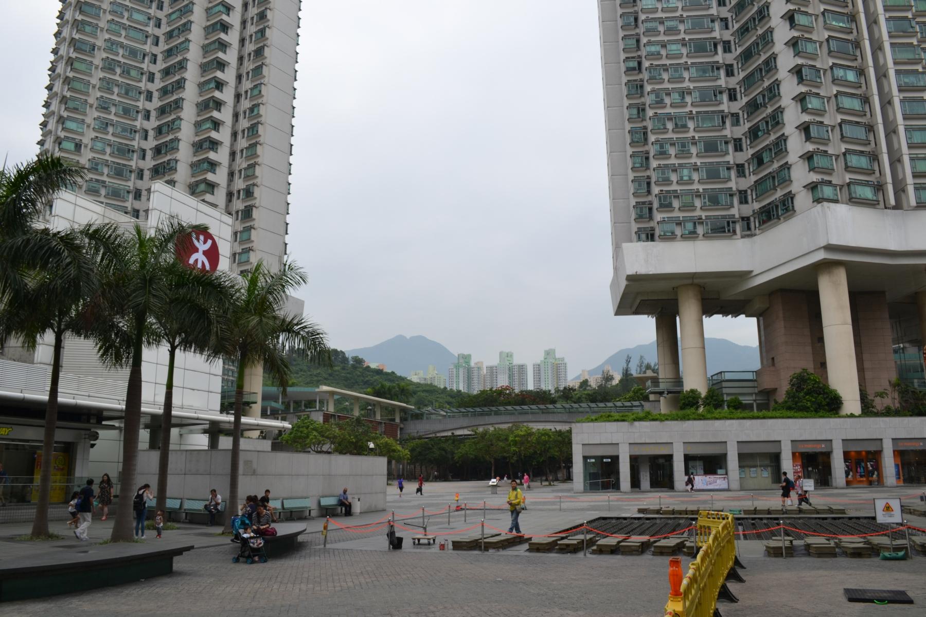 photo HKGCEB-06