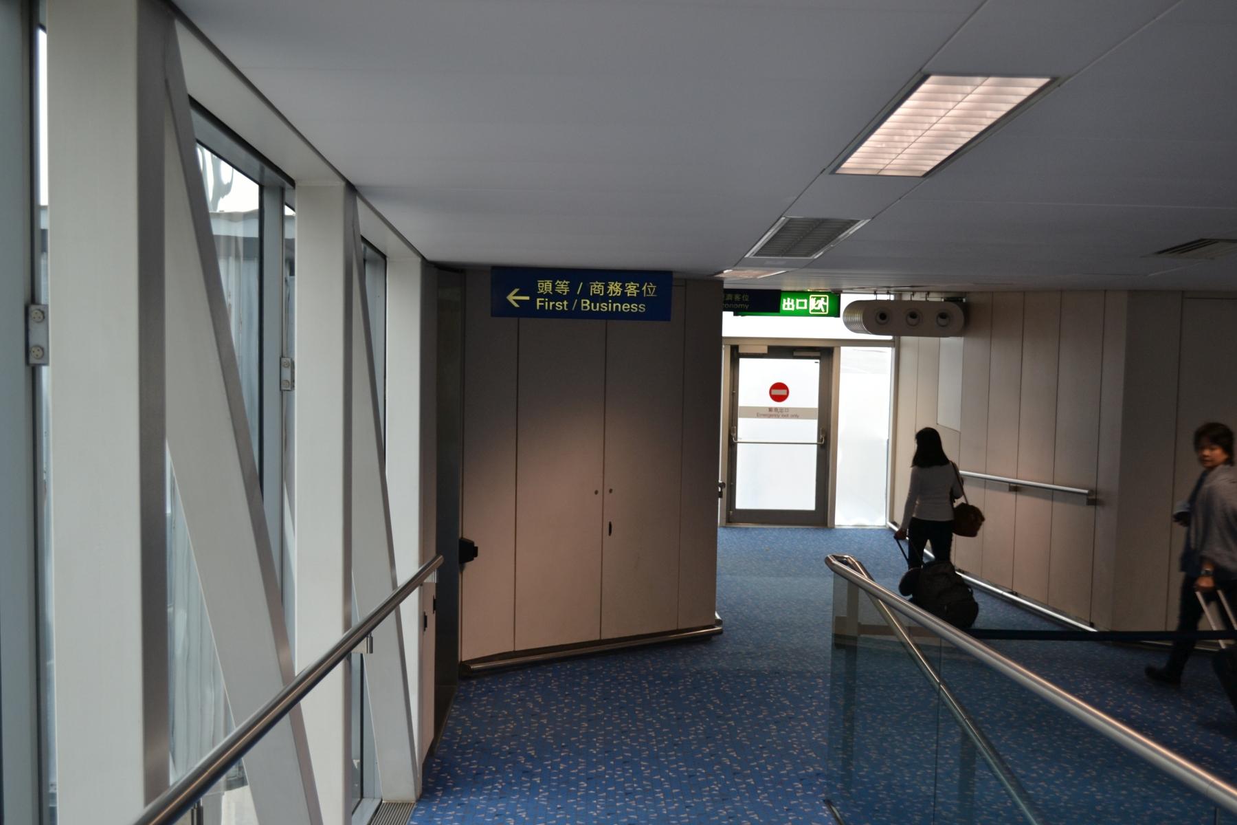 photo HKGCEB-28