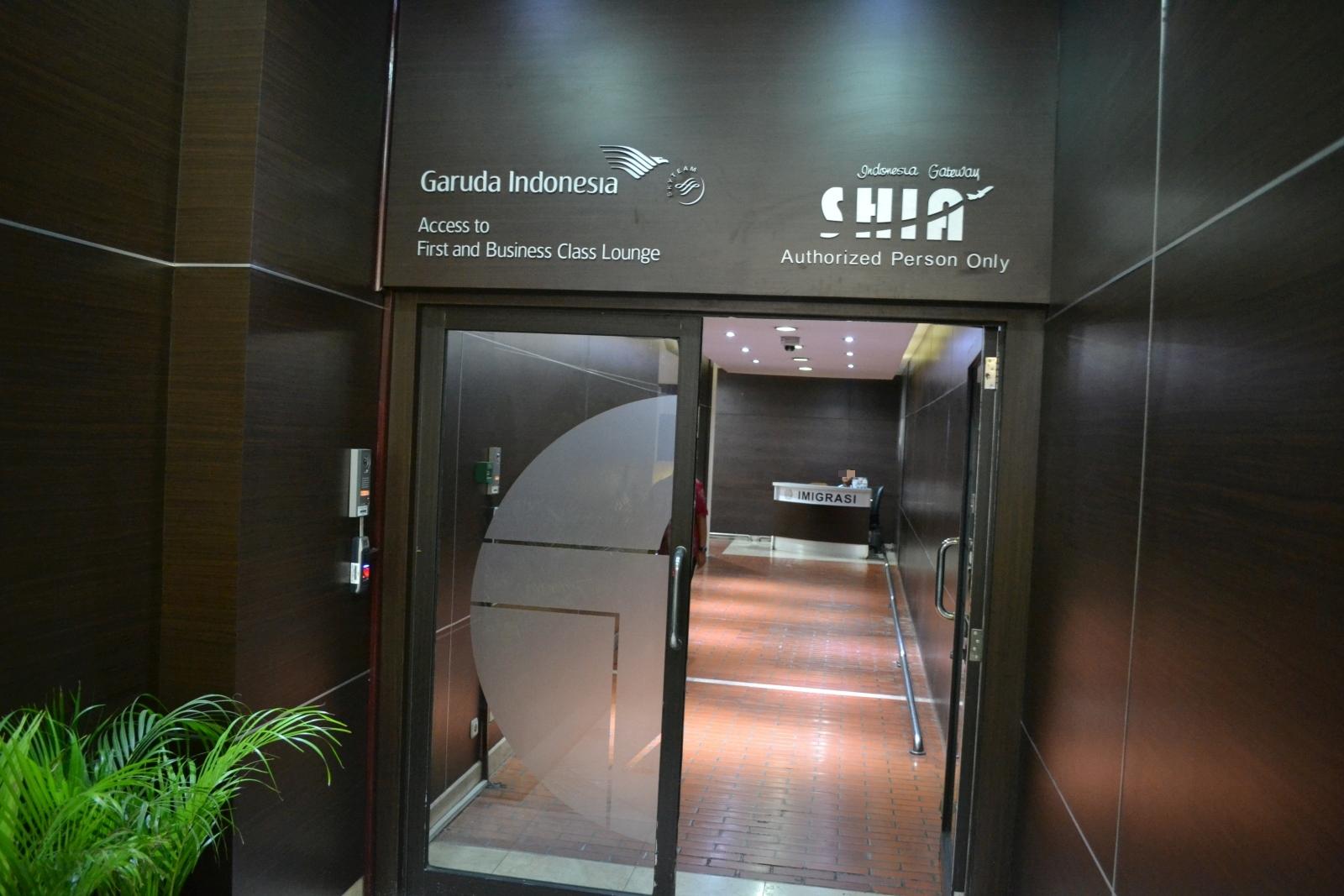 photo CGKSIN-03