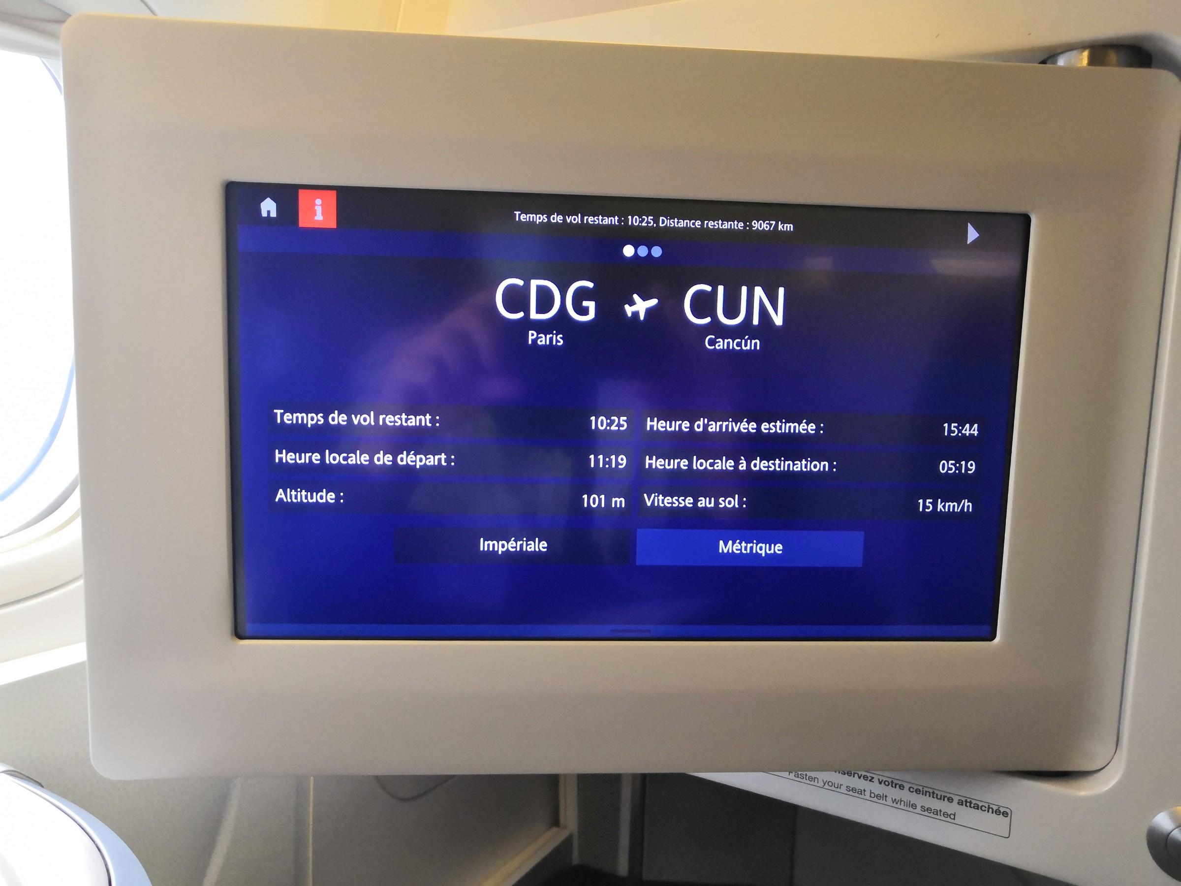 photo CDGCUN-18