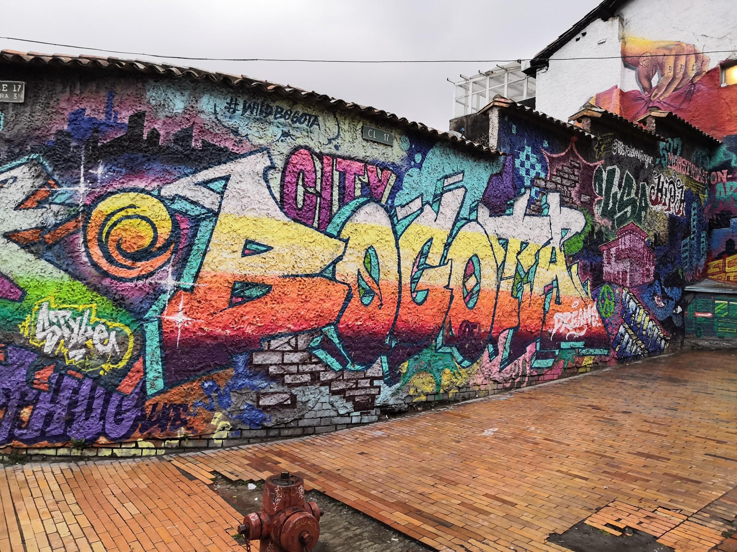 photo BOGGYE-05
